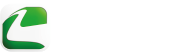 ZymPay Direct Blog